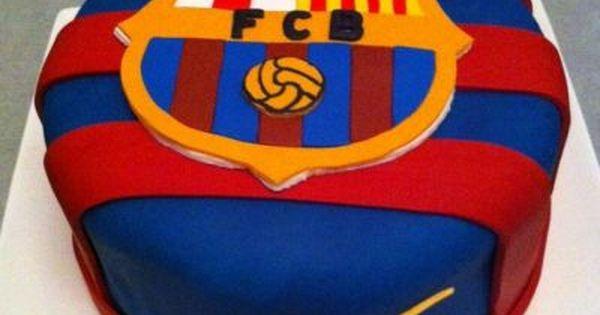 fogyni barcelona 6 napos fogyás vélemények