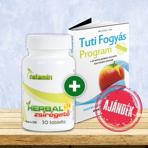 FEDBOND család – a professzionális fogyókúrás termékek az eredményes fogyásért - FATBOND