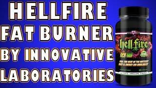 hellfire fatburner innovatív laboratóriumok dmaa fogyás bradenton fl