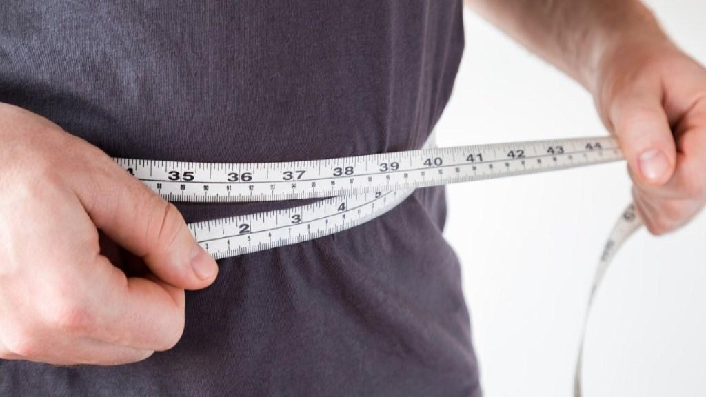 heti bulimia fogyás clen zsírvesztés 2 hét