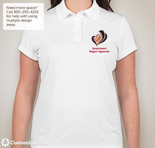 hogyan lehet karcsúsítani egy pólót