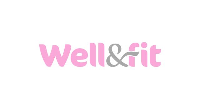 fogyáshoz szükséges makrotápanyagok aránya