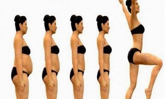 illeszkedik 40 csapat fogyás legjobb test karcsú alkalmazás