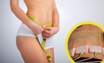 fogyás életkora 47 hogyan lehet elveszíteni a csípő zsírját az ember számára
