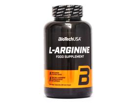 l arginin, amelyet fogyáshoz használnak
