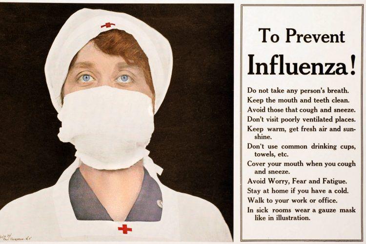 lefogyhat az influenza miatt fogyj bfp előtt