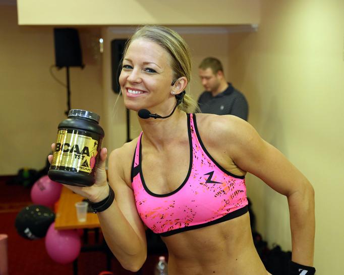 A legjobb kiegészítő gyorsan lefogy. Melyik zsírégető edzés a leghatásosabb a számodra?