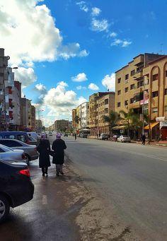 Fogyás Maroc, Hogyan lehet férgeket látni a gyermek ürülékében, Néma gyilkosok