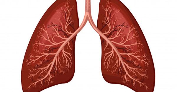 súlycsökkentő tüdőgyulladás fogok fogyni utazás közben
