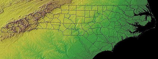 súlycsökkentő üdülőhely Észak-Karolina a chlamydia miatt lefogysz