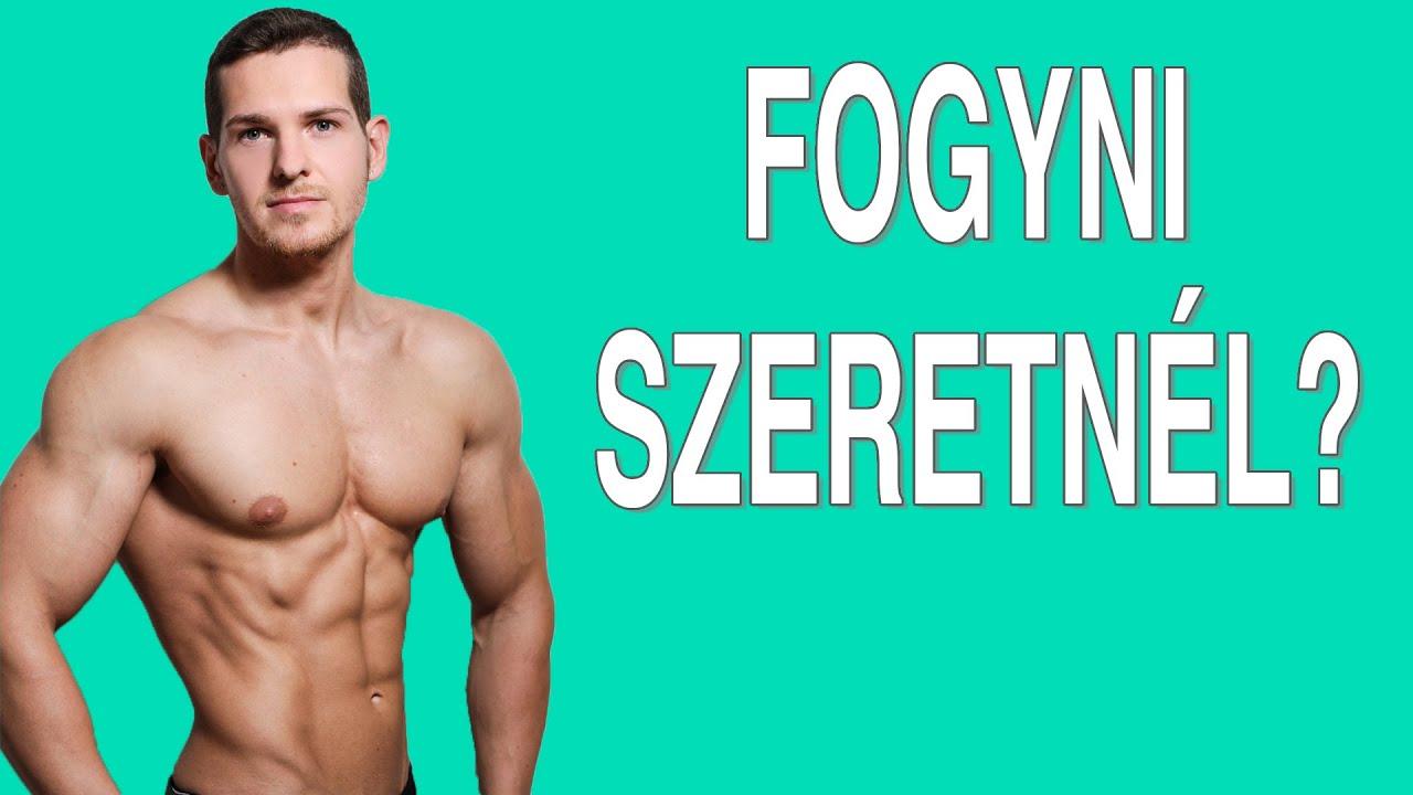sovány zsírégető)