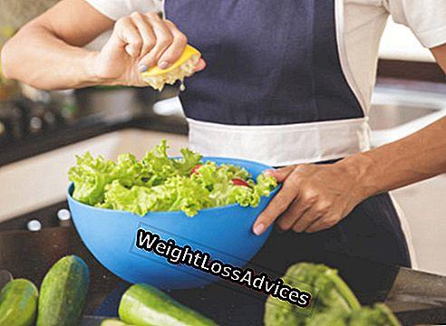 dieta rapida de 7 zile zsírvesztés hatásmechanizmusa