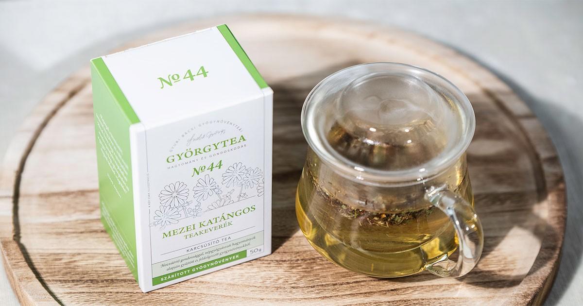 Herbamed karcsúsító tea vélemények