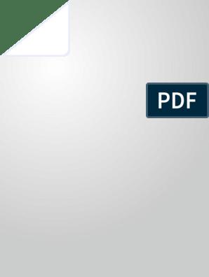 HOGYAN LEHET áTMENNI FéRFI éS NŐ KöZöTT (TRANSZNEMŰ) - ENCIKLOPÉDIA -