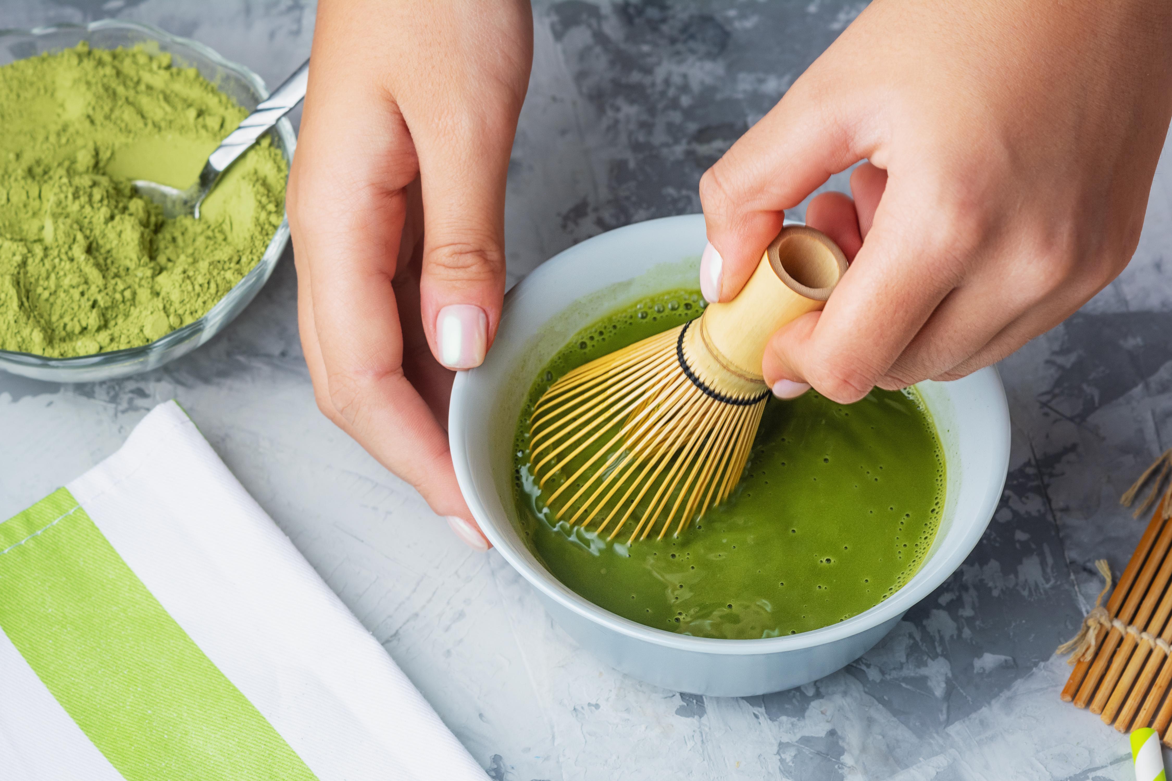 kangmei fogyókúrás tea mellékhatások