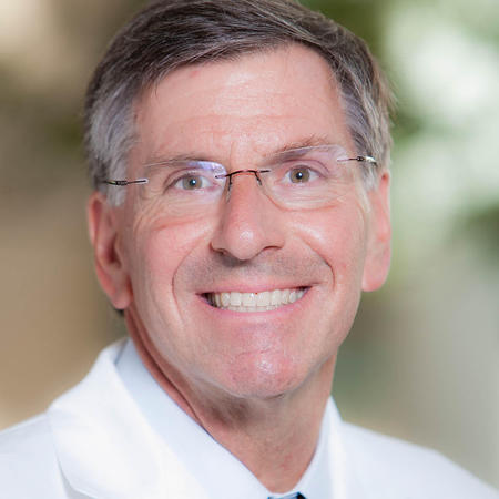 Dr. gavrileva technika fogyás