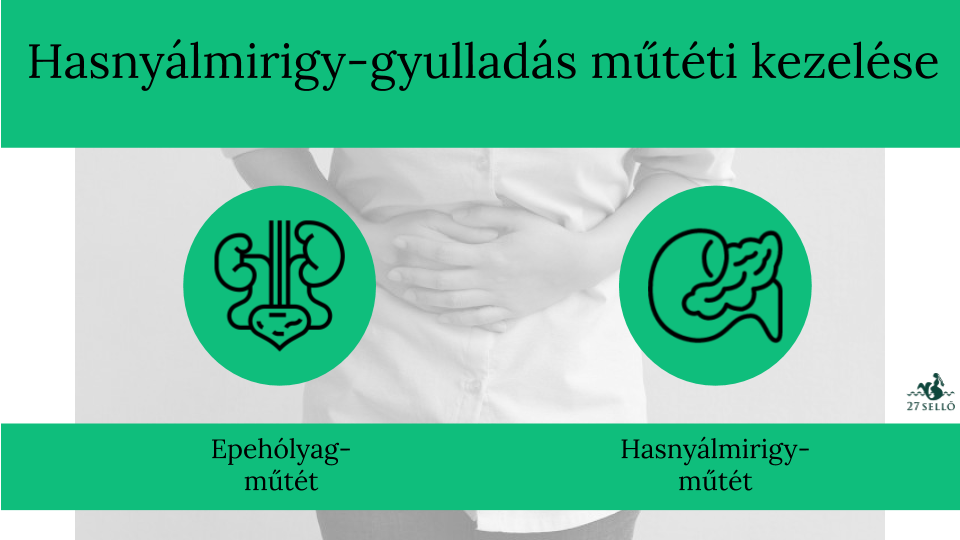 endometrium polip és fogyás