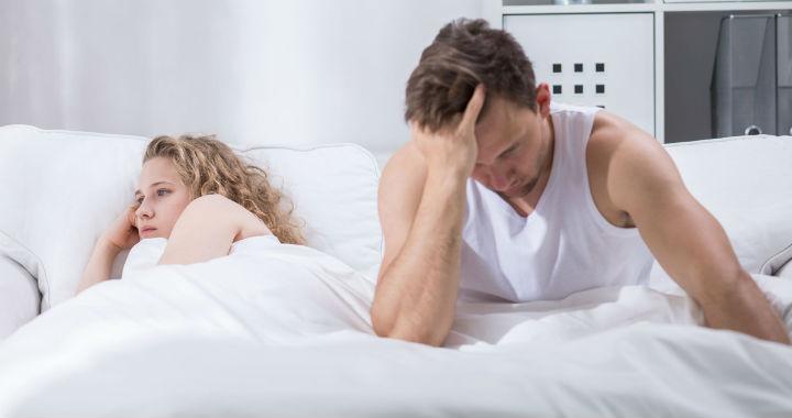 súlycsökkenés hánytatja a tüneteket abszolút karcsúsító vélemények