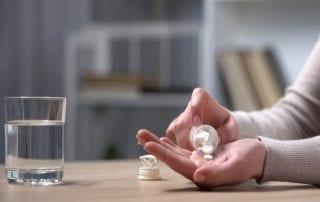 az asztma inhalátorok súlycsökkenést okoznak-e