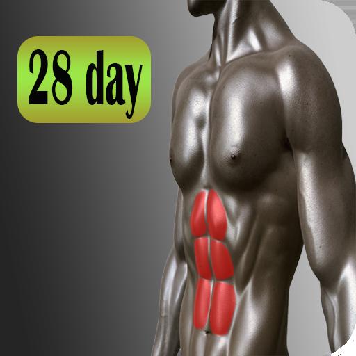 3 napos zsírégető rutin