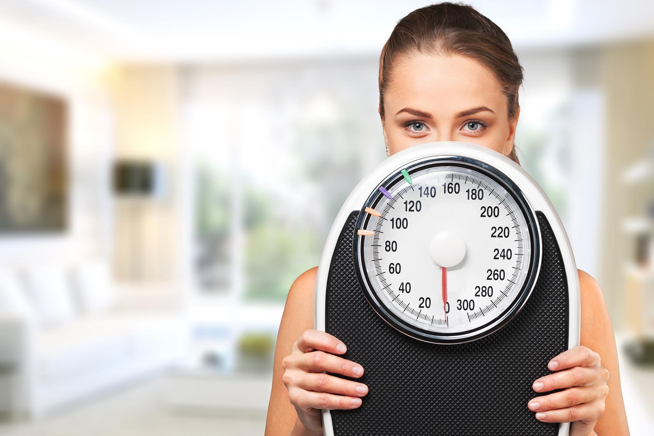 220–160 fogyás hogyan tudom elégetni a testzsíromat