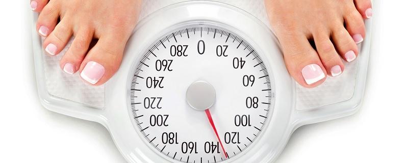 220–160 fogyás ideális fogyás kg-ban havonta