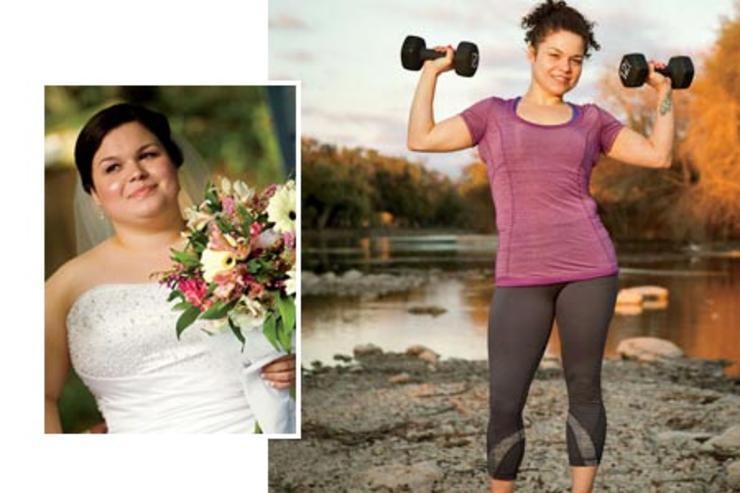 új fogyás sikertörténetek t8 zsírégetők mellékhatásai