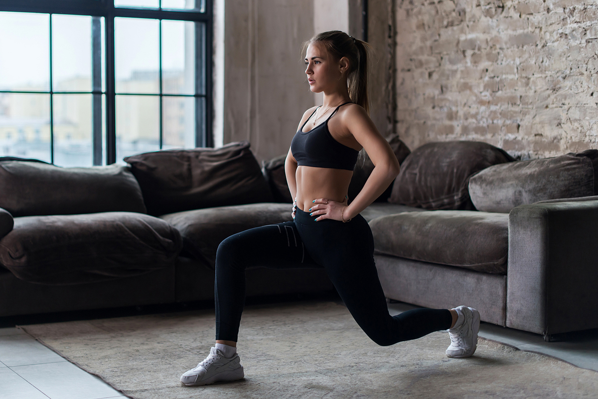 42 napos súlycsökkentő kihívás