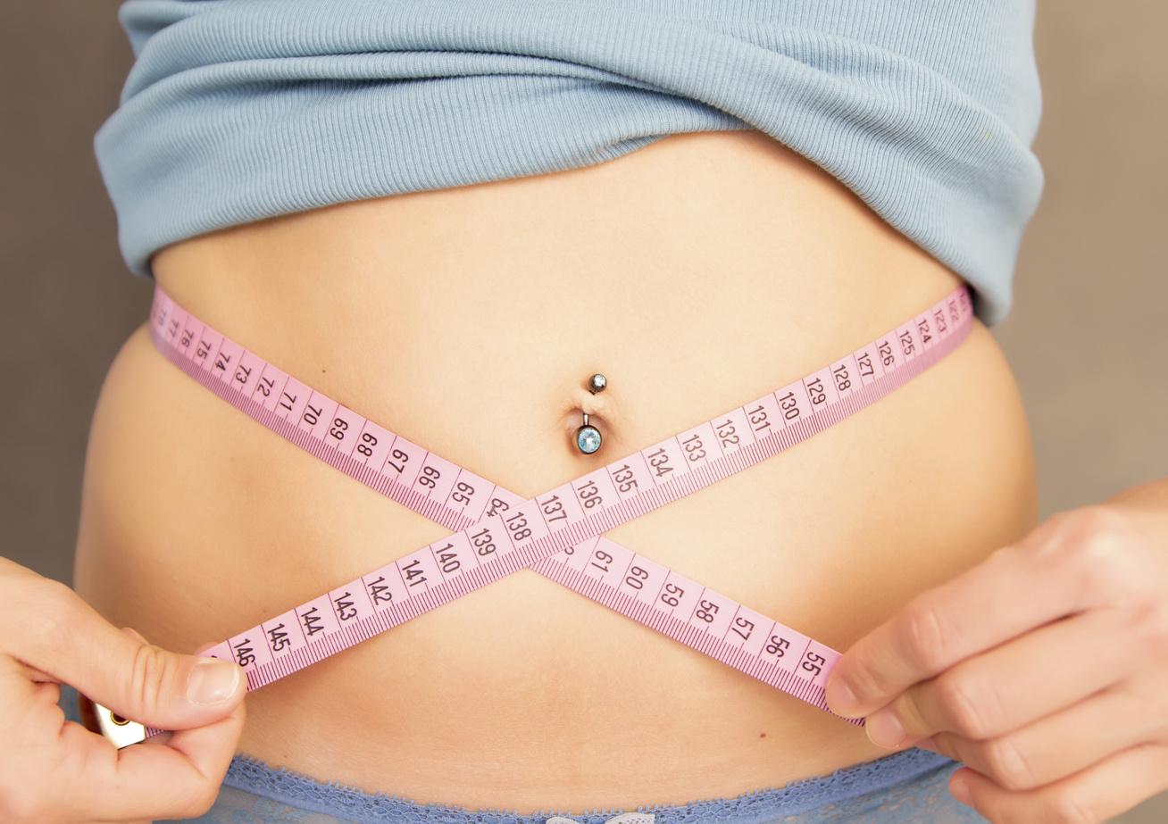 hogyan lehet természetes módon eltávolítani a zsírt felhúzás zsírégetéshez