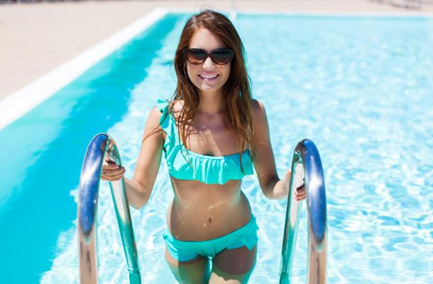 fogyókúrás csoportok limerick test karcsúsító rövidnadrág
