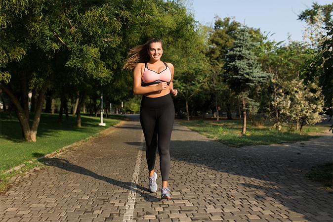 fogyókúrás tippek a quadriplegics számára a hegyi sprintek gyorsan zsírégetnek