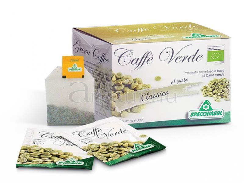 fogyókúrás tea mellékhatások nélkül