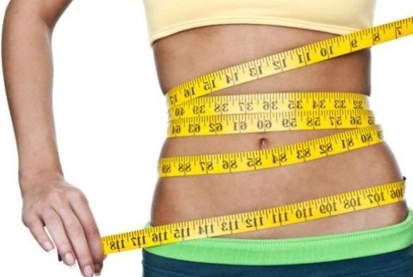 okozhat amőba fogyást garantált fogyókúrás tippek