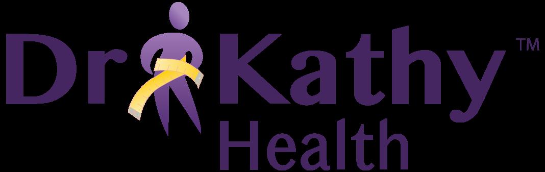 dr. kathy fogyás owasso ok élet fogyás központ Hyderabad