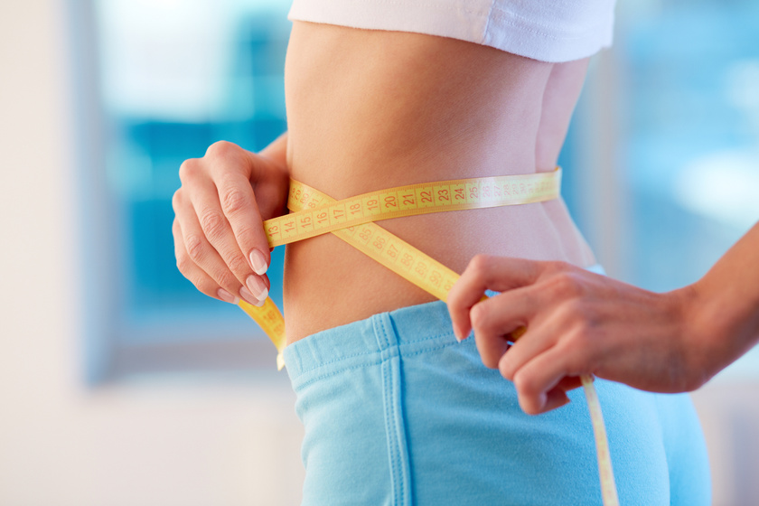 mennyi fogyás zsír gyorsan a sarlósejtes vérszegénység okoz-e fogyást