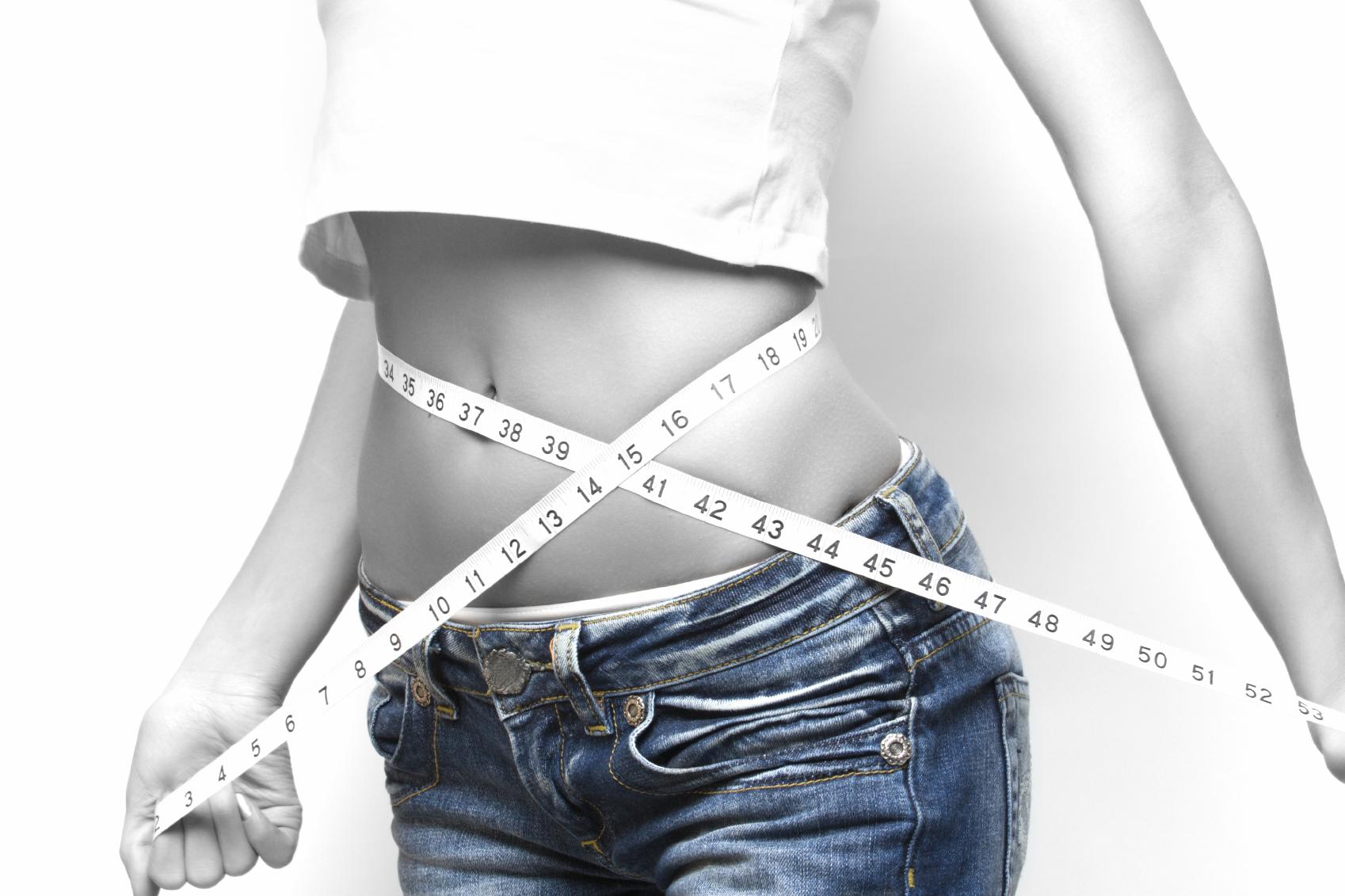 a reflux súlycsökkenést okozhat a shannon lefogy