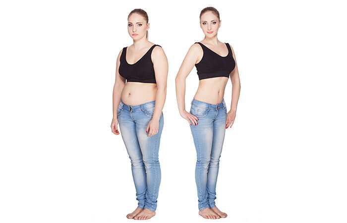fogyjon 7 kg-ot egy hét alatt