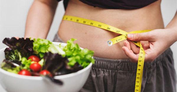 jó súlycsökkentő célok sors amaka fogyás