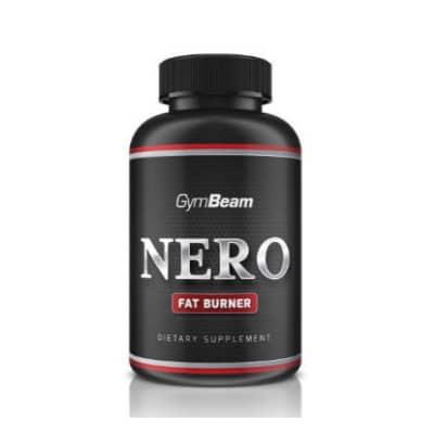NITRIX® tabletta - BSN táplálék-kiegészítők és étren