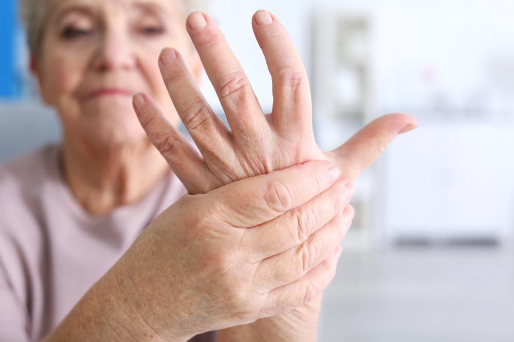 mellcsomó és súlycsökkenés hogyan lehet lefogyni a karjaim