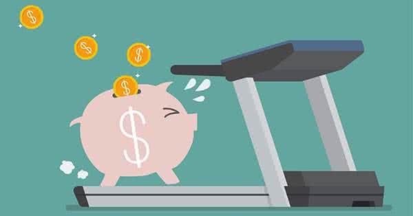 fizetnek a fogyásért kb a fogyás testre gyakorolt hatása
