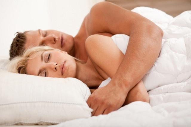 hideg fogyásban alszik furcsa fogyókúrás tippek és trükkök