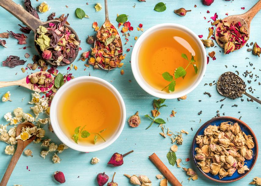 a tea fogyhat királyi karcsú fogyás vélemények