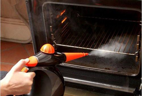 hogyan lehet eltávolítani az égett zsírt a sütőből gyorsan has- és combzsír éget