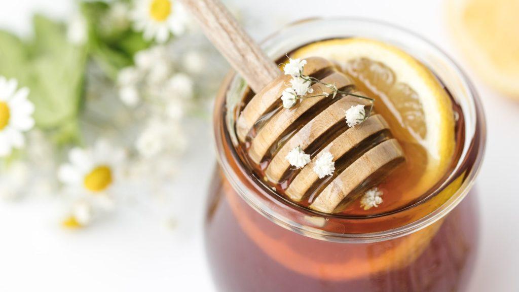 Az 5 legjobb zsírégető tea - Fogyókúra   Femina