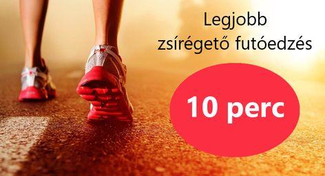legjobb zsírégető sprintek dmae-kiegészítés és fogyás