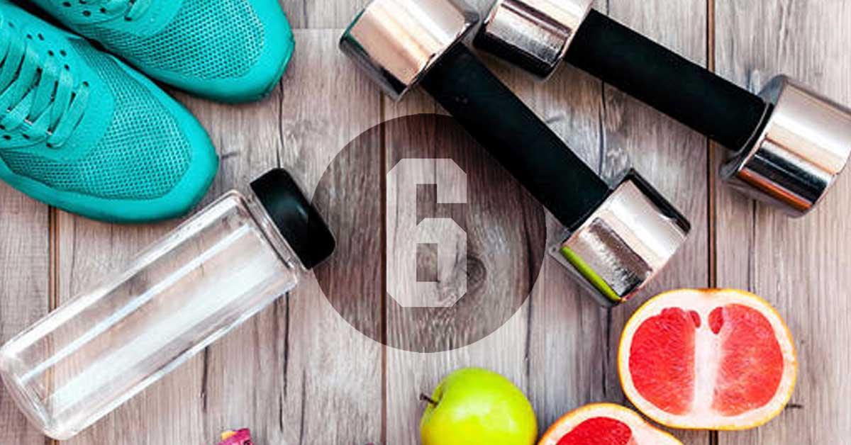 lyrica súlygyarapodás vagy fogyás a menopauza utáni fogyás legjobb módjai
