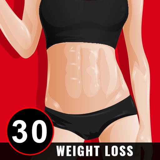Veszítsen el 4 kg zsírt