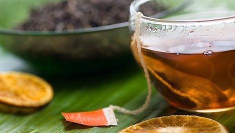 szuper fogyókúrás tea mellékhatások hogyan lehet elveszíteni a méhen kívüli zsírt